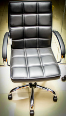 buy Embrace R Office Chair (XY3004)