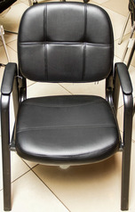 buy Easy Visitor Chair (XY354PVC)