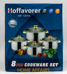 Cookware set 50k.index