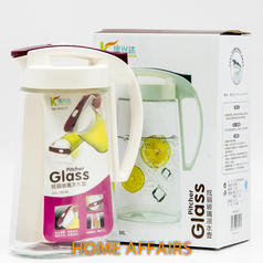 Glass jug 4 700k.index