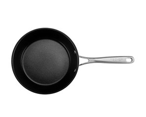 Non stick pan .index