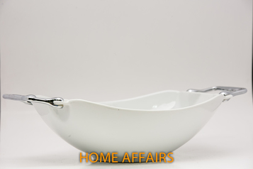Salad bowl with handle 5k.index