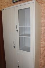 buy Cream Cabinet
