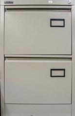 buy Fire Force/Metal Code 2 Drawer Cabinet
