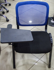 buy TOS A/727 ISO Mesh/Fabric Seat