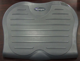 buy Sole Saver Foot Rest