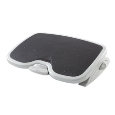 buy Sole Mate Plus Foot Rest