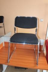buy Visitors Chair