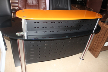 buy Receptionist Table