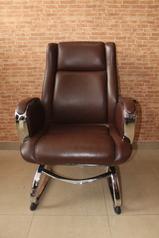 buy Office Single Chair 17