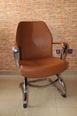 buy Office Single Chair 15