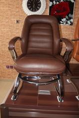 buy Office Single Chair 14