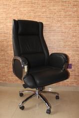 buy Office Single Chair 13