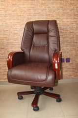 buy Office Single Chair 12