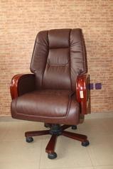 buy Office Single Chair 12
