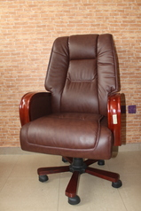 buy Office Single Chair 11