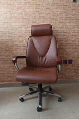 buy Office Single Chair 08