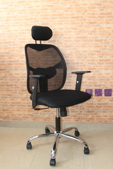buy Office Single chair 04