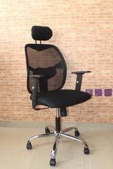 buy Office Single chair 04
