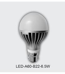 buy A60 B22 LED Bulb