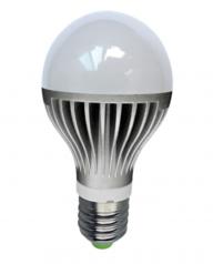 buy A60 E27 LED Bulb