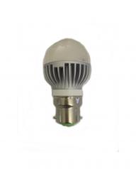 buy G45 B22 LED Bulb