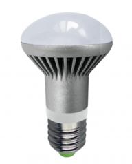 buy R63 LED Bulb