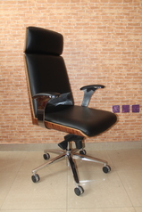 buy Office Single Chair 03
