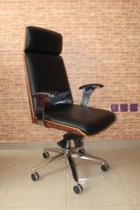 buy Office Single Chair 03