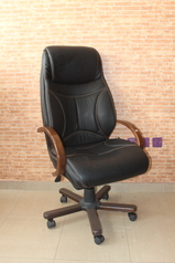 buy Celikel Office Single Chair 02