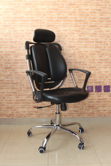 buy Office Single Chair 05