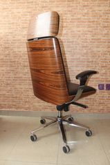 buy Office Single Chair 10