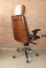 buy Office Single Chair 10