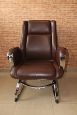 buy Office Single Chair 16