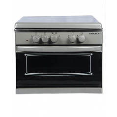 Lg max midi gas cooker.index