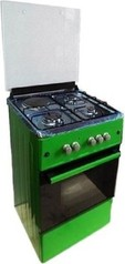 Maxi gas cooker maxi 60604b m4 g.index