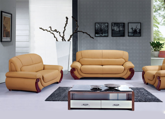 Buy Lagos Sofa HT SOF39 Part 14