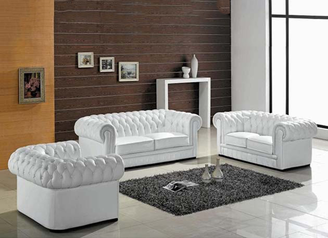 buy Chesterfield sofa HT SOF36