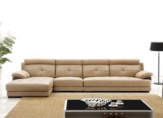 buy Best sofa HT SOF35
