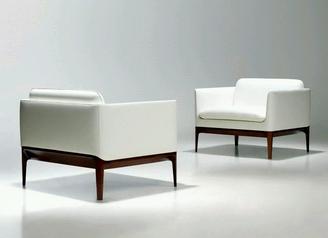 buy Single sofa HT SOF12