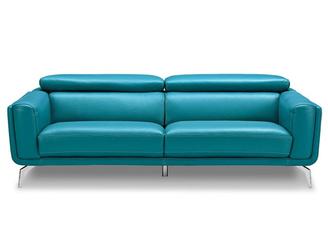 buy Blue sofa HT SOF08
