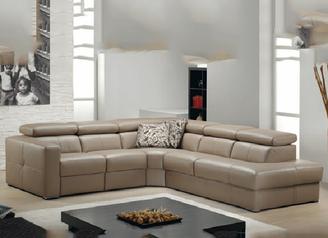 buy L shape sofa HT SOF05