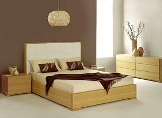 buy Storage bed 6x6 HT BFB28
