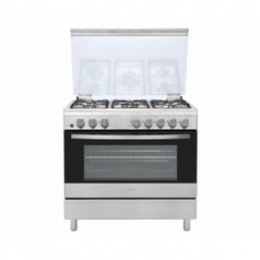 Gas cooker %284 2%29 wood.index