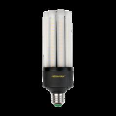 buy LED Clusterlite  -   LH0135-E27-4000K-35W