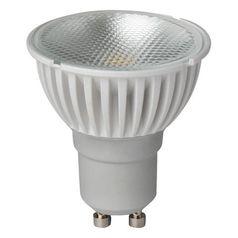 buy GU10  -  LR2307dDG-WFL-4000K-4W