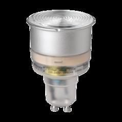 buy CFL Tube  -   231729