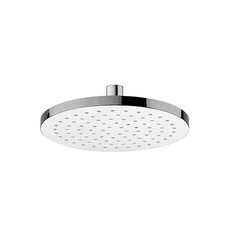 P2609 abs shower head anti limestone d. 200. %28n28 400.00%29.index