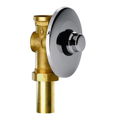 Pt140 built in temporized water closet tap. %28n18 000.00%29.index