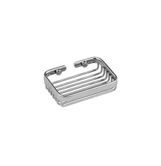 Ptz120s griglia small soap holder. %28n8 400.00%29.index